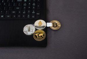 Unternehmen und Organisationen bei Bitcoin Profit